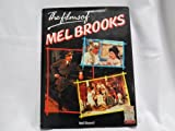 The Films of Mel Brooks