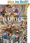 Barock: Theatrum Mundi. Die Welt als...
