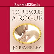 To Rescue a Rogue | Jo Beverley
