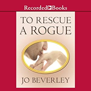 To Rescue a Rogue | [Jo Beverley]