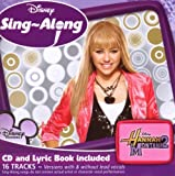 echange, troc Helen Darling - Disney Sing-a-Long