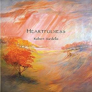 Heartfulness Audiobook
