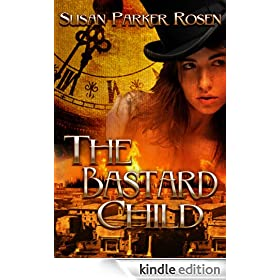 The Bastard Child