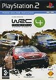 WRC WORLD