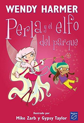 perla-y-el-elfo-del-parque