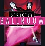 echange, troc Compilation - Strictly Ballroom, Vol. 3