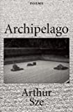 Archipelago, Poems.