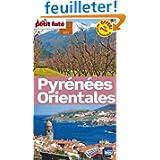 Le Petit Futé Pyrénées Orientales
