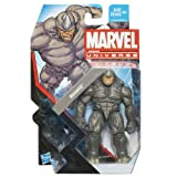 Rhino Marvel Universe #003 Action Figure