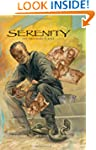 Serenity: The Shepherd's Tale