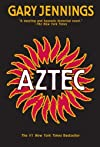 Aztec