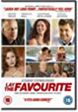 Lay the Favourite [DVD]