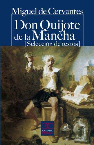don-quijote-de-la-mancha-seleccion-de-textos-castalia-prima-c-p