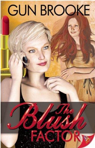the-blush-factor
