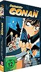 Detektiv Conan - 3. Film: Der Magier...