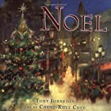 Noel (1575057522) by Tony Johnston