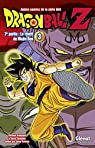 Dragon ball Z - Cycle 7, tome 3 : La résurrection de Majin Buu par Toriyama