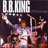 B.B. King Of The Blues