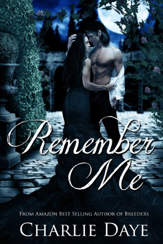 Free Kindle Book : Remember Me