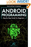 Android: Learn Android Programming FA...