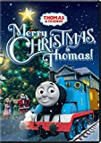 Thomas & Friends: Merry Christmas Thomas!