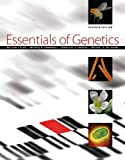 Essentials of Genetics (6th Edition)