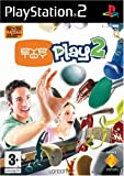 echange, troc Eye toy play 2