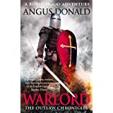 Warlord (Outlaw Chronicles)by Angus Donald