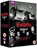 Colditz - The Complete BBC Collection (with 5 Limited Edition Art Cards & Collector's Booklet) [DVD] [1972]