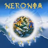 Nerotica