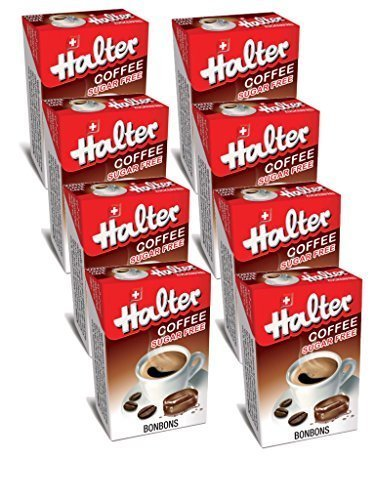 halter-bonbons-sans-sucres-cafe-coffee-lot-de-8-paquets
