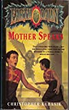 img - for Earthdawn: Mother Speaks Bk. 2 book / textbook / text book