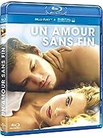 Un amour sans fin [Blu-ray + Copie digitale]