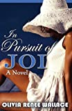 img - for In Pursuit of Joi book / textbook / text book