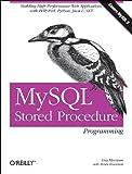 51GfKbqkvKL. SL160  MySQL Books