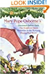 Magic Tree House Boxed Set, Books 1-4...
