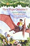 Magic Tree House Collection 1 Books 1...