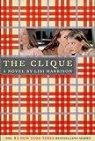 The Clique (Clique Series)