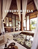 Luxury Hotels: Spa & Wellness Resorts