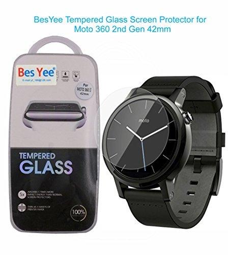 pellicola-protettiva-per-smartwatch-motorola-moto-360-2-di-2-generazione-in-vetro-temperato-42-mm-03