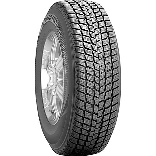 xl-nexen-winguard-suv-235-60-r17-106h-winter-tyre-4x4-e-e-73