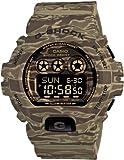 G-SHOCK Men's GDX-6900CM Watch