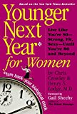 Younger Next Year for Women