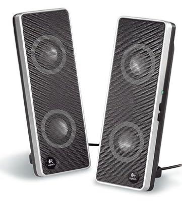 pc audio ber usb port auf handy boxen h ren wer weiss. Black Bedroom Furniture Sets. Home Design Ideas