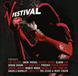 V Festival Presents Various Artists