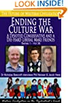 Ending the Culture War-A Devoted Cons...