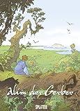 Alim der Gerber: Band 4. Dort, wo die Blicke glühen