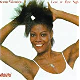 Love at First Sight ~ Dionne Warwick
