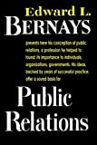 Image of Public Relations