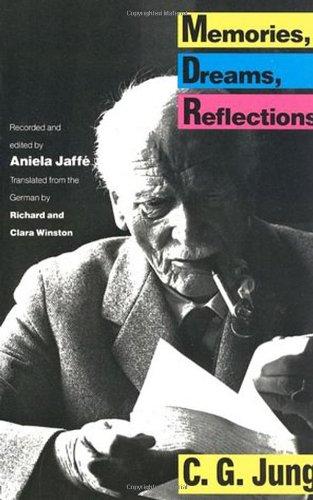 Image of Memories, Dreams, Reflections